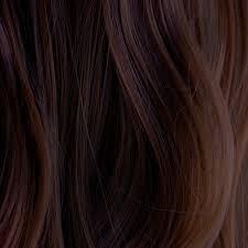 auburn henna hair dye u2013 henna color lab u2013 henna hair dye