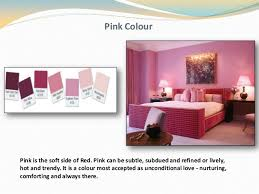 color shades with color combination