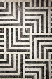 Vinyl Kitchen Flooring by Creative Tile Flooring Patterns Hex Black And White Patternblack