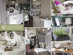 home interiors uk bardfield country interiors a constantly changing range of