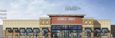 Barnes And Noble Altoona Pa Adb Construstion Services Planning Design Construction