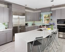 kitchen design ideas houzz contemporary kitchen extraordinary contemporary kitchen designs