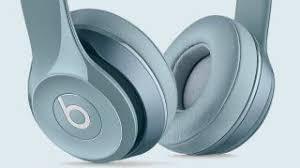 best headphone black friday deals headphone deals save big on headphones this holiday season