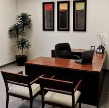 Office Furniture Fairfield Nj by Office Suites Of Nj Office Rentals Nj Furnished Offices Nj