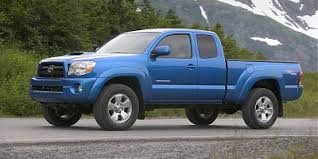 2008 toyota tacoma parts and accessories automotive amazon com