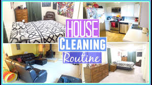 my weekly house cleaning routine speed cleaning bathroom bedroom speed cleaning bathroom bedroom kitchen living room dining room