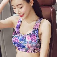 2520 best yoga sports bras images on pinterest sport bras