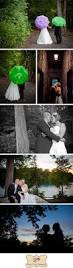 bay city state park halloween 2011 44 best ny state park wedding inspiration images on pinterest