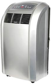 Small Air Conditioner For A Bedroom Top 10 Best Air Conditioners 2017 Your Easy Buying Guide