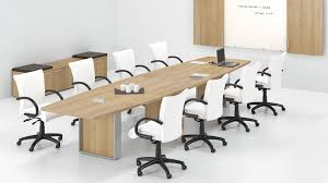 used conference room tables used conference tables envirotech office