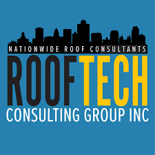roofing terminology rooftech consulting group inc