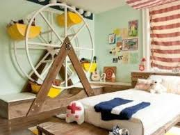 rangements chambre enfant idees de rangements pour chambre d enfant par picslovin