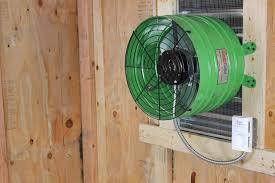 gable attic fan installation quietcool gable attic fan attic ideas