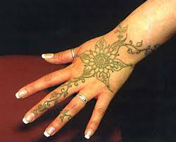 hd mehndi designs 2014 henna design meanings for hand feet arabic