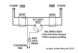 1982 50 hp mercury outboard wiring diagram 1982 wiring diagrams