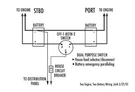 1982 50 hp mercury outboard wiring diagram 1982 wiring diagrams