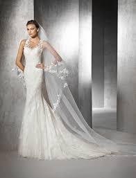 robe de mariã e amiens robe de mariée san zulima beauvais je vous aime