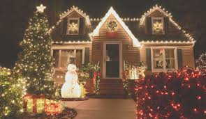 100 christmas decorations luxury homes luxury silver and