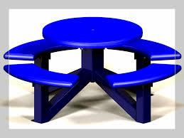 used 60 round banquet tables table round plastic foldable tables round plastic banquet tables