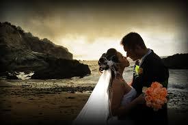professional wedding photography jojo wedding photography home