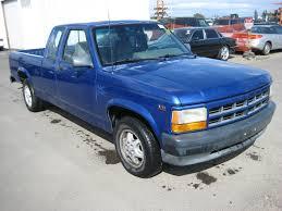 Used Dodge Dakota Truck Parts - 1995 dodge dakota parts car stk r7258 autogator sacramento ca