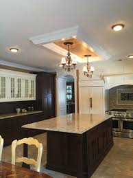 under the cabinet lighting battery operated 67 creative natty adding crown molding to ikea cabinets moldings