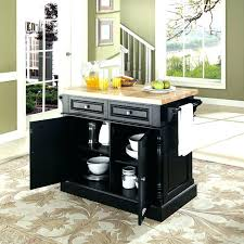 granite top island kitchen table granite top kitchen table arealive co