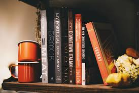 best cookbooks 7 essential cookbooks this fall gear patrol