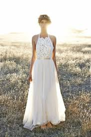Cheap Boho Clothes Online 83 Best Dresses For That Thing Images On Pinterest Marriage