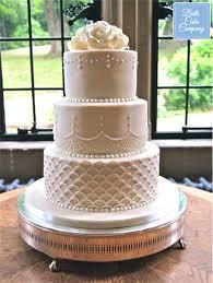 wedding cakes bath cake company