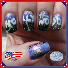 the digit al dozen countries and cultures usa bay bee