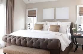 Leather Bedroom Bench Tufted Bedroom Bench Fallacio Us Fallacio Us