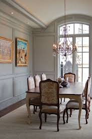 surprising dining room wainscoting designs images decorative