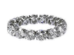 Wedding Rings Diamond by Custom Wedding Bands Northfield Elegant Jewelry For Her Sage