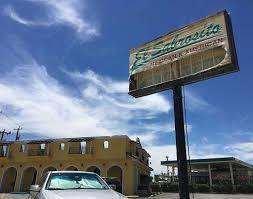 El Patio San Antonio by 365 Days Of Tacos Week 27 Roundup San Antonio Express News