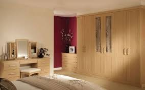 Hepplewhite Bedroom Furniture by Hepplewhite Herts Bathrooms