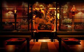 chinese room bar blakes kensington london bar reviews
