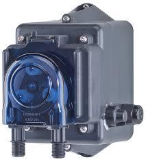 low volume water pump stenner pumps manufacturer of dependable pumps since 1957