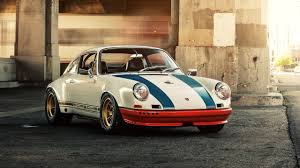 magnus walker porsche green magnus walker 1972 porsche 911 str ii for sale modified porsche