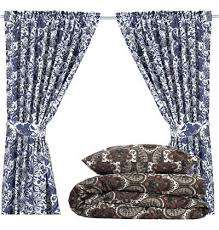 ikea rideaux chambre chambre ikea les meilleures idées pour décorer et aménager votre