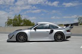 2002 porsche 911 turbo specs 2002 porsche 911 gt2 with 1 000 hp autos motos