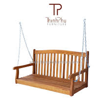 porch swing jacob thinh phu furniture