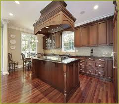 kitchen paint colors with cherry cabinets and stainless steel appliances kitchen paint colors with cherry cabinets cherry cabinets