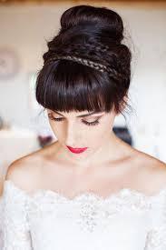 model sanggul rambut pendek model sanggul pengantin sesuai bentuk wajah how to the bride dept