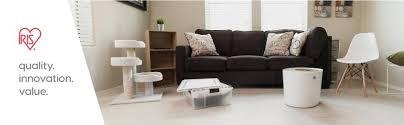 Sofa Bed For Dogs by Amazon Com Iris 24 U0027 U0027 4 Panel Pet Playpen With Door Pet