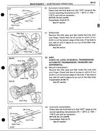free download parts manuals 1996 toyota land cruiser parking system tacoma 1996 repair manual toyota repair workshop manuals