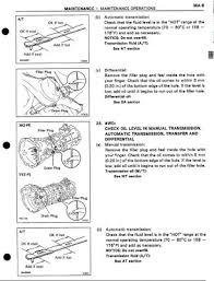 toyota rav4 diesel service manual 100 images toyota rav4