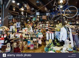 Home Decor Stores In Florida Florida Stuart Cracker Barrel Old Country Store Restaurant General