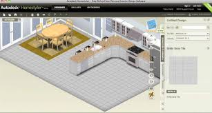 Autodesk Homestyler Free Home Design Software Comparing 5 Of The Best 3d Interior Designing Software Apps