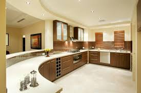 Luxurious Homes Interior Kitchen Homes Others Beautiful Home Design